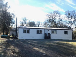 Photo of 100 Obert Dr., Oroville, CA 95914 (MLS # OR18282875)