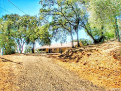 Photo of 235 Sunday Drive, Berry Creek, CA 95916 (MLS # OR18285445)
