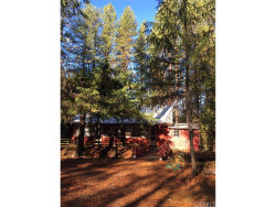 Photo of 5745 Forbestown Road, Forbestown, CA 95941 (MLS # OR18285579)