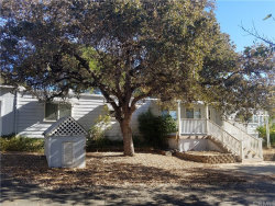 Photo of 32 Chaparral Drive, Oroville, CA 95966 (MLS # OR18286727)