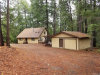 Photo of 62 Aussie Way, Berry Creek, CA 95916 (MLS # OR18287182)