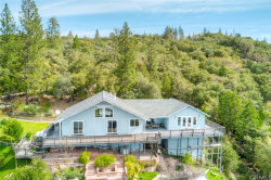 Photo of 244 Horseshoe Trail, Berry Creek, CA 95916 (MLS # OR18296447)