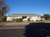 Photo of 1430 Spruce Street, Gridley, CA 95948 (MLS # OR19001707)