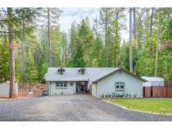 Photo of 41 Walden Pond Lane, Forbestown, CA 95941 (MLS # OR19001781)