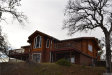 Photo of 21285 Meadowgate Drive, Red Bluff, CA 96080 (MLS # OR19003651)