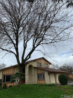 Photo of 670 Colusa Highway, Gridley, CA 95948 (MLS # OR19029381)