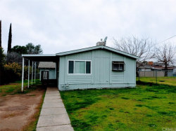 Photo of 3750 Myers Street, Oroville, CA 95966 (MLS # OR19033069)