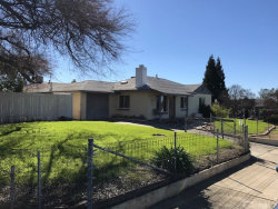 Photo of 2703 Fay Way, Oroville, CA 95966 (MLS # OR19033922)
