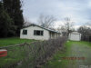 Photo of 2420 Las Plumas Avenue, Oroville, CA 95966 (MLS # OR19034710)