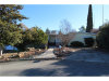 Photo of 14 Rosebud Court, Oroville, CA 95966 (MLS # OR19053935)