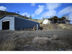 Photo of 4453 Eastpark Court, Stonyford, CA 95979 (MLS # OR19061479)