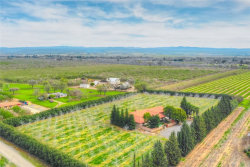 Photo of 9936 Ferson Road, Durham, CA 95938 (MLS # OR19070318)
