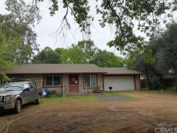 Photo of 2162 S. Villa, Oroville, CA 95966 (MLS # OR19086250)