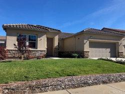 Photo of 2022 Eagle Meadows Drive, Gridley, CA 95948 (MLS # OR19088081)