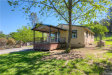 Photo of 26 Little Tigers, Oroville, CA 95966 (MLS # OR19088665)