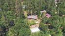 Photo of 4736 Hartley Way, Forest Ranch, CA 95942 (MLS # OR19094895)