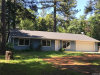 Photo of 31 Deer Run Lane, Berry Creek, CA 95916 (MLS # OR19129135)