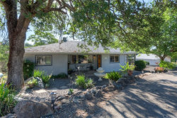 Photo of 107 Inglewood Drive, Oroville, CA 95966 (MLS # OR19134034)