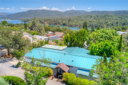 Photo of 57 Apache Circle, Oroville, CA 95966 (MLS # OR19135129)