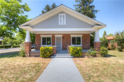 Photo of 916 High Street, Oroville, CA 95965 (MLS # OR19139574)