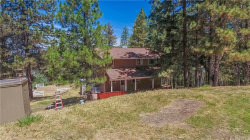 Photo of 59 Mayberry Road, Oroville, CA 95966 (MLS # OR19140408)