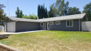 Photo of 22 Meadowview Drive, Oroville, CA 95966 (MLS # OR19146732)