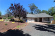 Photo of 218 Valley View Drive, Paradise, CA 95969 (MLS # OR19164204)