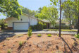 Photo of 236 Redbud Drive, Paradise, CA 95969 (MLS # OR19181537)
