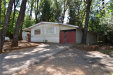 Photo of 14688 Lafayette Circle, Magalia, CA 95954 (MLS # OR19187258)