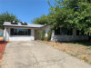 Photo of 2355 Via Canela, Oroville, CA 95966 (MLS # OR19192863)