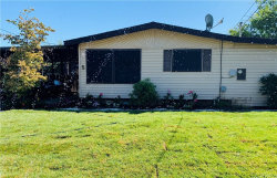 Photo of 5 Westwood Way, Oroville, CA 95966 (MLS # OR19195510)