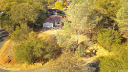 Photo of 360 Glen Drive, Oroville, CA 95966 (MLS # OR19197341)