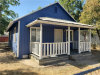Photo of 2309 Wyandotte Avenue, Oroville, CA 95966 (MLS # OR19201406)