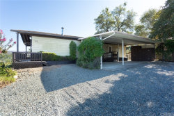 Photo of 136 Apache Circle, Oroville, CA 95966 (MLS # OR19235744)