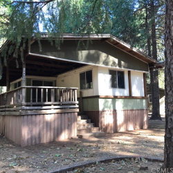 Photo of 14864 Wood Drive, Magalia, CA 95954 (MLS # OR19257007)
