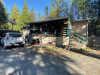 Photo of 42 Shane Court, Berry Creek, CA 95916 (MLS # OR19259401)