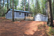 Photo of 446 Old Forbestown Road, Forbestown, CA 95966 (MLS # OR19276707)