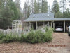 Photo of 26 Emerald Oak Road, Berry Creek, CA 95916 (MLS # OR20004797)