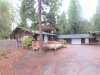 Photo of 28 Starbright Lane, Berry Creek, CA 95916 (MLS # OR20009963)