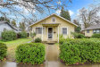 Photo of 260 Indiana Street, Gridley, CA 95948 (MLS # OR20014718)