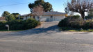 Photo of 1111 Nelson Ave, Oroville, CA 95965 (MLS # OR20024955)