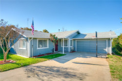 Photo of 1168 Mount Ida Road, Oroville, CA 95966 (MLS # OR20031557)