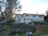 Photo of 72 Apache Circle, Oroville, CA 95966 (MLS # OR20033672)