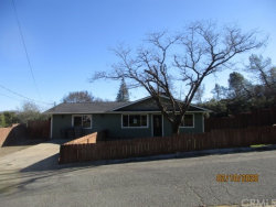 Photo of 3 Meadowview Drive, Oroville, CA 95966 (MLS # OR20033821)