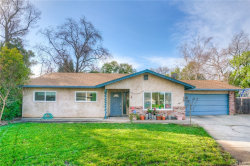 Photo of 4 Merle Court, Chico, CA 95928 (MLS # OR20039177)