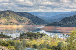 Photo of 5371 Royal Oaks Drive, Oroville, CA 95966 (MLS # OR20052206)
