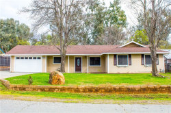 Photo of 20 Shadow Oak Court, Oroville, CA 95966 (MLS # OR20052228)
