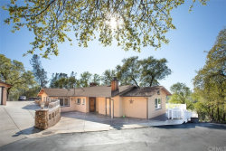Photo of 126 Solana Drive, Oroville, CA 95966 (MLS # OR20053890)