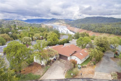 Photo of 158 Apache Circle, Oroville, CA 95966 (MLS # OR20060203)