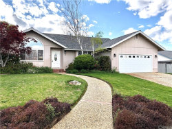 Photo of 30 Ridge Line Court, Oroville, CA 95966 (MLS # OR20066696)